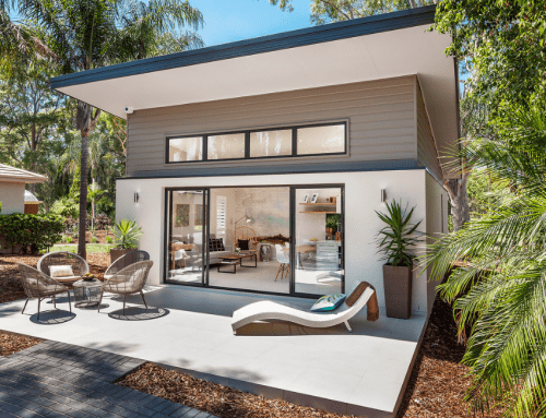 Accessory Dwelling Unit California: 10 Things You Need to Know