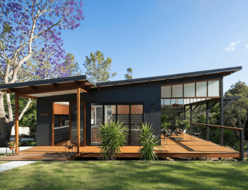 Detached Accessory Dwelling Unit: How to Maximize Your Stand-Alone ADU