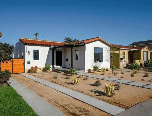 Accessory Dwelling Unit—Which Would You Choose?