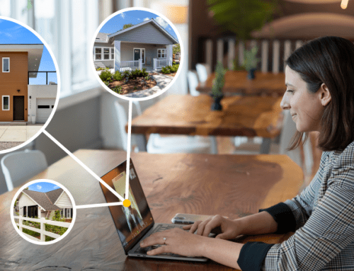 Maxable's Site Evaluation: The FastPass to Building Your Accessory Dwelling Unit