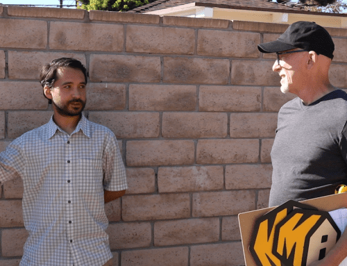 The Site Measure for an Accessory Dwelling Unit–Keeping Up with Boris, Episode 2